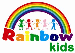 Rainbow Kids Club